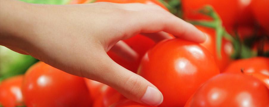 können tomaten gicht auslösen